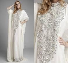 wholesale wedding dresses uk wedding dresses pakistan online wedding dresses pakistan for sale