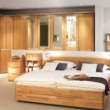 wardrobe designs for bedrooms 35 wood master bedroom wardrobe
