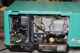 onan engine wiring onan transfer switch wiring diagram images onan