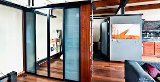 Sliding Mirror Closet Doors Decorative Sliding Mirror Closet Doors Three Ideas For Sliding