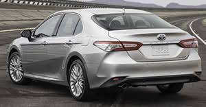 toyota camry price in saudi arabia toyota camry 2018 prices in saudi arabia specs reviews for