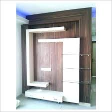 mirror cabinet tv cover charming tv wall cabinet wall cabinet custom wall cabinet furniture
