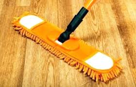 Best Wood Floor Mop Best Hardwood Floor Mop Club Throughout Wood Decorations 19
