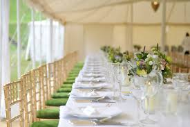 catering equipment rental gorgeous hire quality catering equipment hire in london