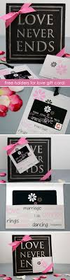 wedding gift gift card 121 best wedding and bridal shower gift ideas images on