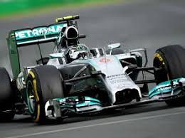 mercedes f1 team 99 best f1 mercedes images on nico rosberg amg