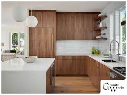 what is the best material for kitchen cabinet handles particleboard vs plywood the differences