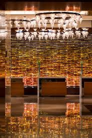 rosewood hotel abu dhabi designed by bbg bbgm and hok designers