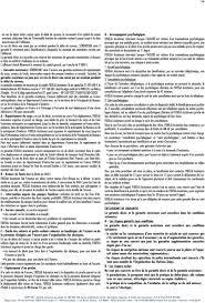 siege social gmf assurance contrat d assurance vie sérénitude série 2 encadré d information