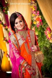 214 best bangladeshi gaye holud images on 10