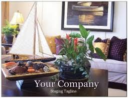 Accentuate Home Staging Design Group Websites For Stagers Custom Staging Websites