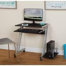 Extra Long Computer Desk Extra Long Computer Desk Wayfair