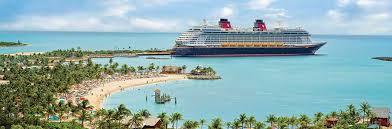 disney vacation packages walt disney world disney cruise line