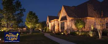 Landscape Lighting Troubleshooting by How To Protect Outdoor Lighting From Power Surges