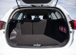renault kadjar trunk iceland rental car rent a 4x4 or luxury car in iceland blue car