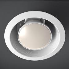 Bathroom Ventilation Fan With Light Recessed Light Exhaust Fan With Broan Hidden Quieter Pink Foam
