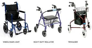 Motorized Chairs For Elderly Mobility Aids For Elderly Uk Homecare And Bedroom Aids For Elderly