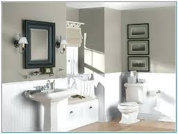 paint color ideas for bathroom bathroom painting color ideas small bathroom paint ideas size