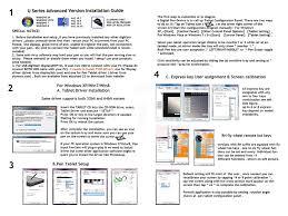 does amazon have a monitor sale on black friday amazon com yiynova mvp22u v3 rh full hd tablet monitor ips panel