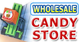 wholesale candy wholesale candy rerto nostalgic candy wholesale candy crate