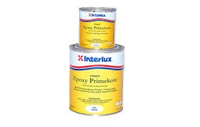 marine paint spar varnish and other finishing supplies