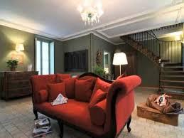 chambres hotes bourgogne chez les fatiens chambre d hôtes de charme en bourgogne chambres
