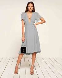 guest wedding dresses 32 dresses to wear as a wedding guest this summer martha