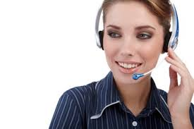 Service Desk Agent Interview Questions And Answers Call Center Interview Questions And Answers