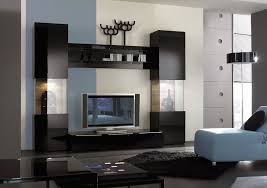tv cabinet design black lcd tv cabinet design idea id957 lcd tv cabinet designs
