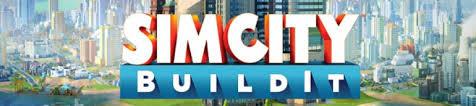 simcity buildit 1 3 4 26938 mod apk data unlimited money