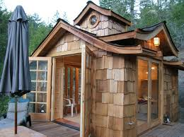 Tumbleweed Tiny Houses For Sale Tiny House Design Ideas For One Story House Design Front Size 6