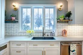Kitchen Design Minneapolis Minneapolis Lake Kitchen Design And Build Remodel