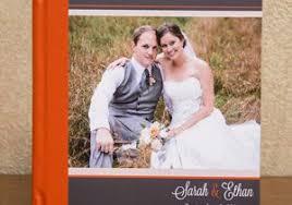 create wedding album wedding photo albums create the wedding book