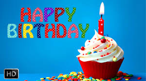 Happy Birthday Wishes In Songs Happy Birthday To You Best Happy Birthday Songs Birthday Party