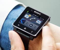 smart watches android android smart
