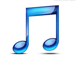 blue note cliparts free download clip art free clip art on