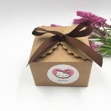 unique box online get cheap square paper cake aliexpress alibaba