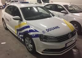 bureau de douane europa een auto kopen buiten de eu nieuw of tweedehands autogids