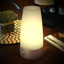 Table Lamp Malaysia Penang Lamp Shades Buy Lamp Shades At Best Price In Malaysia Www