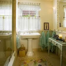 ideas for bathroom curtains small bathroom window curtains home design ideas bathroom drapery