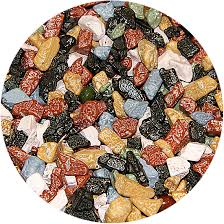 where can i buy chocolate rocks bulk chocolates great service fresh candy in store online