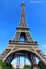 Indiana Is It Safe To Travel To Paris images How to spend 3 days in paris itinerary and travel tips the jpg
