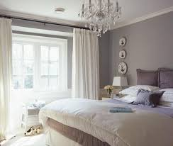 curtains for master bedroom 39 best bedrooms master images on pinterest bedroom ideas