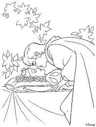 199 disney snow white images snow white