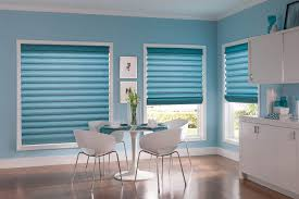 classic roman shades bali blinds and shades