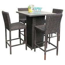 outdoor pub table sets small pub table set artcercedilla com