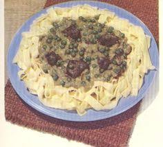 no dogs here historical july 4th menus had turtle soup best