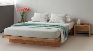 captivating diy japanese platform bed gallery best inspiration