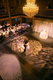 wedding venues tn best 25 wedding venues nashville tn ideas on