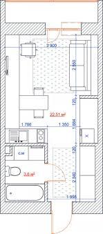 basement apartment floor plans 1425 best basement apartment images on small houses